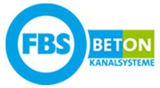 Logo der FBS