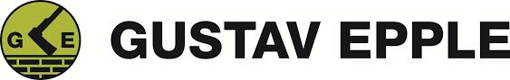 Logo Gustav Epple