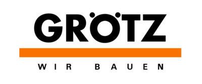 Logo Grötz GmbH & Co. KG